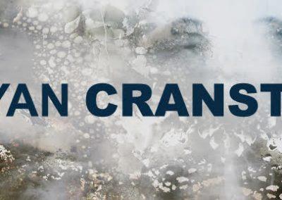 BryanCranston